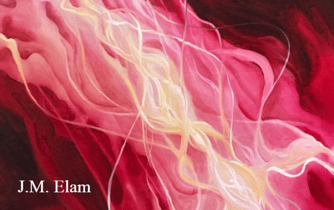 Digital Gift Cards for J.M. Elam's online art store.