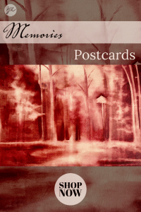 Memories Postcards - Shop J.M. Elam's Store today!
